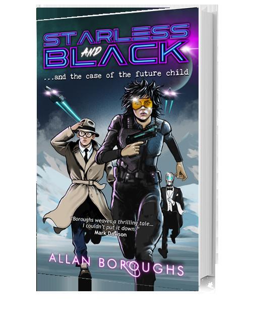 Starless-and-Black-Allan-Boroughs